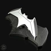 Batman - Batarang 1:1 Scale Replica