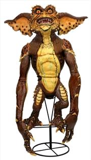 Gremlins 2 - Stunt Puppet Prop Replica