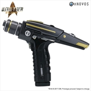 Star Trek: Discovery - Phaser Pistol Replica