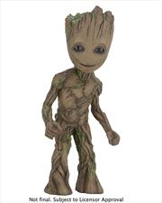 "Guardians of the Galaxy: Vol. 2 - Groot 30"" Foam Figure"