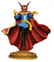 "Marvel Gallery - Doctor Strange 9"" PVC Figure 