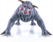 Ghostbusters - Gozer the Gozerian 1:10 Scale Statue