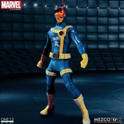 X-Men - Cyclops One:12 Collective Figure