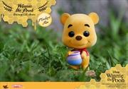 Winnie The Pooh - Winnie The Pooh Cosbaby