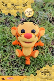 Winnie The Pooh - Tigger Cosbaby | Merchandise
