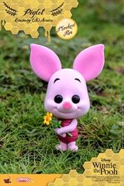 Winnie The Pooh - Piglet Cosbaby | Merchandise
