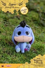 Winnie The Pooh - Eeyore Cosbaby | Merchandise