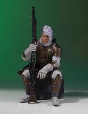 Star Wars - Dengar Collector's Gallery Statue