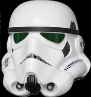 Star Wars - Stormtrooper 'A New Hope' Helmet | Collectable