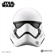 Star Wars - First Order Stormtrooper Helmet