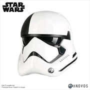 Star Wars - First Order Executioner Stormtrooper Helmet