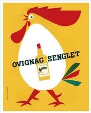 Ovignac Senglet Print | Miscellaneous