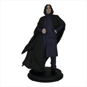 "Harry Potter - Severus Snape 8"" Statue"