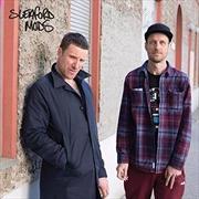 Sleaford Mods | CD