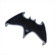 Batman v Superman: Dawn of Justice - Batman SWAT Batarang   Toy