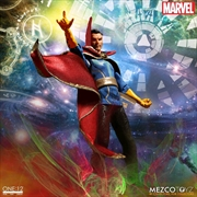 Doctor Strange - One:12 Collective Action Figure