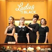 Ladies In Black - Music From And Inspired By The Motion Picture