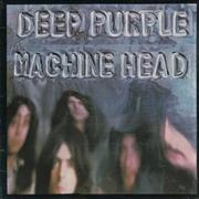 Machine Head - Limited Edition | Vinyl