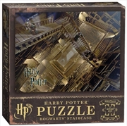 Harry Potter Staircase Puzzle 550 pc