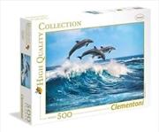 Dolphins | Merchandise