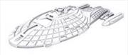 Star Trek - Unpainted Ships: Intrepid Class | Merchandise