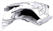 Star Trek - Unpainted Ships: D'deridex Class | Merchandise
