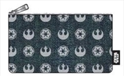 Star Wars - Emblems Print Pencil Case | Merchandise