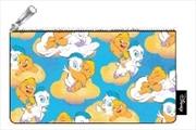Hercules - Baby & Hercules Pegasus Print Pencil Case | Merchandise