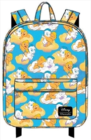 Hercules - Baby & Hercules Pegasus Print Backpack | Apparel
