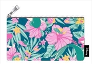 The Little Mermaid - Ariel Hawaii Pencil Case