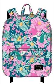 The Little Mermaid - Ariel Hawaii Backpack
