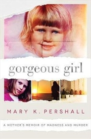 Gorgeous Girl | Paperback Book