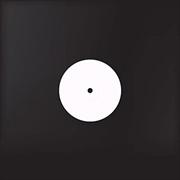 Opal - Four Tet Remix