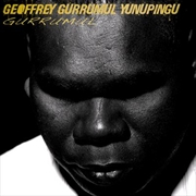 Gurrumul | Vinyl
