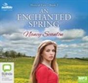 An Enchanted Spring (MP3)
