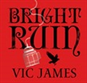 Bright Ruin | Audio Book