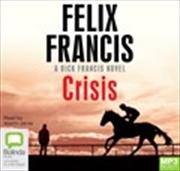 Crisis (MP3)