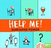 Help Me! | Audio Book