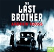 The Last Brother | Audio Book