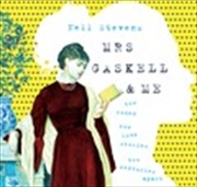 Mrs Gaskell & Me | Audio Book