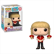 Brady Bunch - Cindy Brady Pop! Vinyl