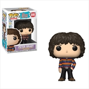 Brady Bunch - Peter Brady Pop! Vinyl