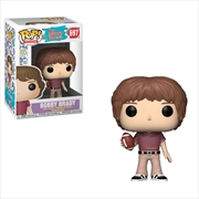 Brady Bunch - Bobby Brady Pop! Vinyl