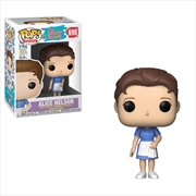 Brady Bunch - Alice Nelson Pop! Vinyl