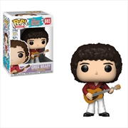 Brady Bunch - Greg Brady Pop! Vinyl