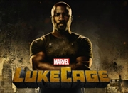 Luke Cage - Season 2 | DVD