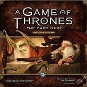 A Game of Thrones LCG 2nd Edition | Merchandise