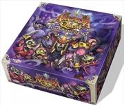 Arcadia Quest Beyond the Grave | Merchandise