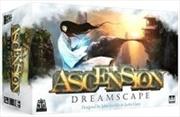 Ascension (9th Set): Dreamscape | Merchandise