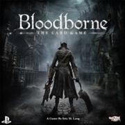 Bloodborne | Merchandise